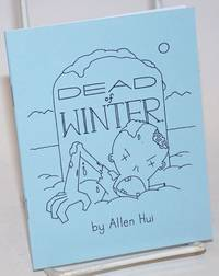 image of Dead of Winter