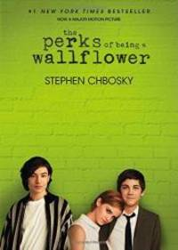 image of The Perks of Being a Wallflower
