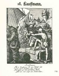 image of Die Zurcherische Buchillustration von den Anfangen bis um 1850