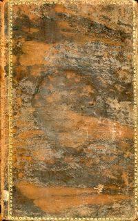 J.-J. Rousseau, Apologiste de la Religion Chretienne.