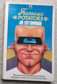 image of Famous Potatoes