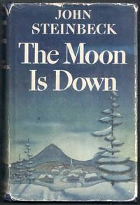 The Moon is Down
