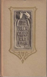 The Potato Child & Others  [SIGNED, & WITH LETTERS]