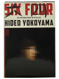 Six Four: A Novel