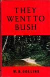 They Went to Bush