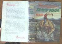 image of Pocomoto - Bronco Buster