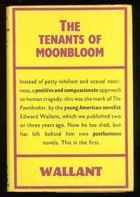 London: Victor Gollancz, 1964. Hardcover. Fine/Near Fine. First English edition. Fine in a near fine...
