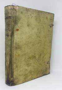 El Celebre Catecismo de la Doctrina Cristiana by  Jacobo Benigno BOSSUET - 1770 - from Grupo Editorial Rosa Maria Porrúa and Biblio.com