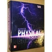 Glencoe Physical Science with Earth Science Teacher Edition