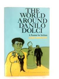 The World Around Danilo Dolci