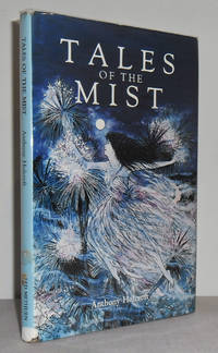 image of Tales of the Mist