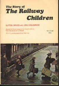 The Story of The Railway Children