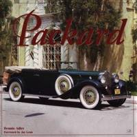 image of Packard