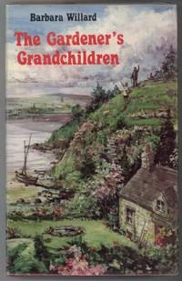 image of THE GARDENER'S GRANDCHILDREN