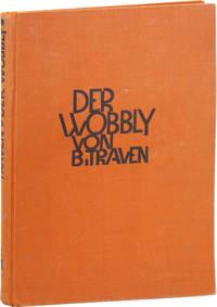Der Wobbly