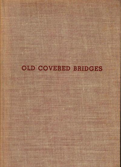 Brattleboro: Stephen Daye Press, 1935. First edition. Hardcover. Orig. tan linen cloth. Fine. 105 pa...