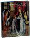 From Van Eyck To Bruegel