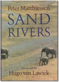 Sand Rivers.