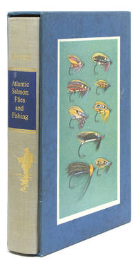 image of Atlantic Salmon Flies_Fishing