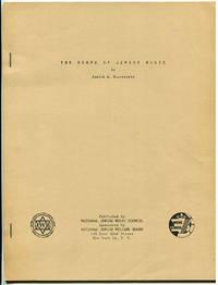 The Scope of Jewish Music