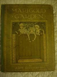 image of Marigold Garden