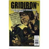 image of Gridiron #1