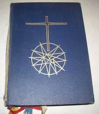 Lateinisch-Deutsch Altarmessbuch Band I: Vom Ersten Adventsonntag bis zum Samstag Nach Dem Ersten Passionssonntag
