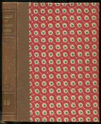 image of A High Wind in Jamaica (Collection of British and American Authors, Vol. 5006)