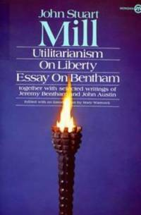 what is liberty essay