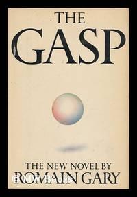The Gasp; a Novel