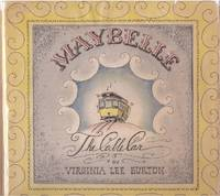 Maybelle the Cable Car 1ST Edition