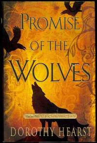 Promise of the Wolves