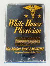 White House Physician