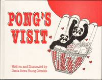 image of PONG'S VISIT.