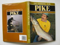 image of Go fishing for pike