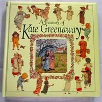 A Treasury of Kate Greenaway