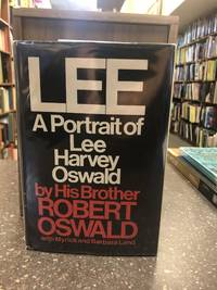 LEE: A PORTRAIT OF LEE HARVEY OSWALD