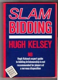 Slam Bidding (Master Bridge)