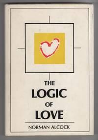 The Logic of Love