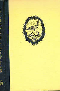The Pigeon Prize by  Alexandre Dumas - Hardcover - Reprint - 1955 - from Barter Books Ltd and Biblio.com
