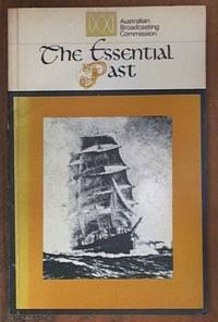 image of The Essential Past