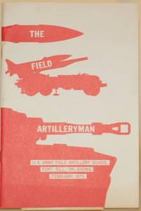 THE FIELD ARTILLERYMAN Instructional Aid Number 49