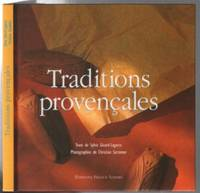 Traditions provencales