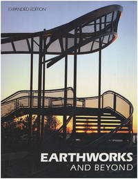 Earthworks and Beyond: Contemporary Art in the Landscape (Expanded Edition) by  John Beardsley - Paperback - 1980 - from Diatrope Books and Biblio.com