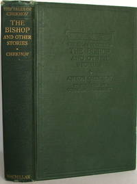 image of The Bishop and Other Stories