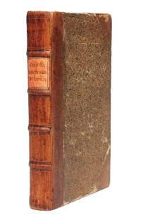 Philosophia Botanica in qua explicantur fundamenta botanica cum definitionibus partium, exemplis terminorum, observationibus rariorum, adjectis figuris aeneis