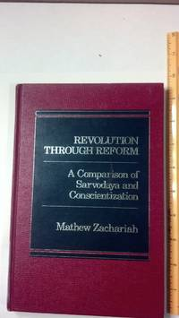 Revolution Through Reform