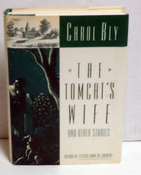 The Tomcat's Wife and Other Stories
