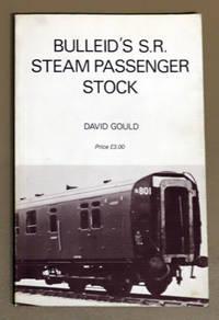 Railway Modelling from Sedgeberrow Books of Pershore