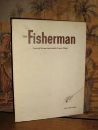 The Fisherman January 1957